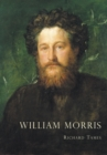 Image for William Morris  : an illustrated life of William Morris, 1834-1896