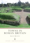 Image for Towns in Roman Britain