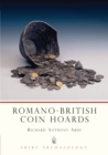 Image for Romano-British coin hoards