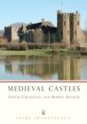 Image for Medieval castles