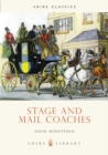 Image for Stage and mail coaches