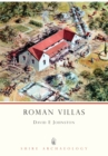 Image for Roman villas