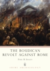 Image for The Boudican revolt against Rome