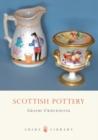 Image for Scottish pottery