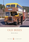 Image for Old buses