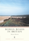 Image for Roman roads in Britain
