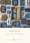 Image for Buckles