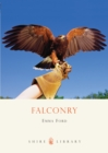 Image for Falconry
