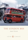 Image for The London bus