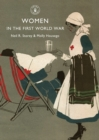Image for Women in the First World War