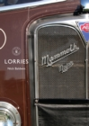 Image for Lorries  : 1890s to 1970s