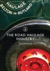 Image for The road haulage industry