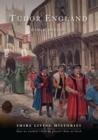 Image for Tudor England