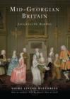 Image for Mid-Georgian Britain  : 1740-69