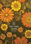 Image for The 1960s home