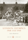Image for The Olympics in London