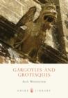 Image for Gargoyles