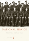 Image for National Service