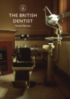 Image for The British dentist