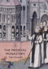 Image for Medieval monasteries