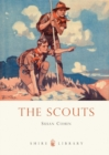 Image for The scouts