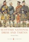 Image for Scottish national dress and tartan