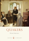 Image for Quakers