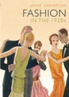 Image for Fashion in the 1920s