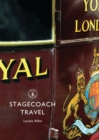 Image for Stagecoach Travel
