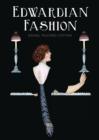 Image for Edwardian Fashion