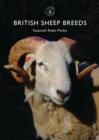 Image for British sheep breeds