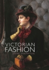 Image for Victorian fashion