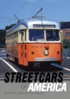 Image for Streetcars of America : no. 779