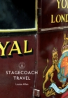 Image for Stagecoach travel : no. 789