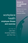 Image for Workplace health, employee fitness and exercise