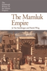 Image for The Mamluk Empire