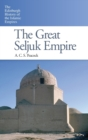 Image for The Great Seljuk Empire