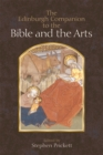 Image for The Edinburgh companion to the Bible and the arts