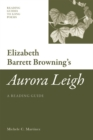 Image for Elizabeth Barrett Browning's 'Aurora Leigh'  : a reading guide