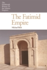 Image for The Fatimid Empire