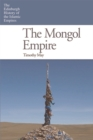Image for The Mongol Empire