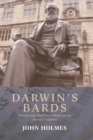 Image for Darwin's bards  : British and American poetry in the age of evolution