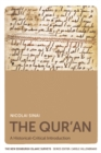 Image for The Qur'an  : a historical-critical introduction