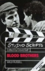 Image for Studio Scripts - Blood Brothers