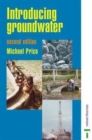 Image for Introducing Groundwater