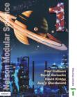 Image for Nelson GCSE modular science[Book] 1 : Bk.1 : Edexcel