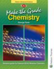 Image for Chemistry  : AS and A2 : Revision Guide