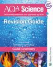 Image for GCSE chemistry