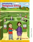 Image for Introducing religious ethics