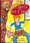 Image for The Hopeville Book of Records
